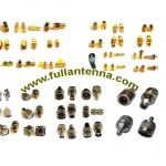 FA.RF Adapter Connectors,all kinds of RF adapter connectors,SMA to SMA,N,TNC,MMCX,male to female