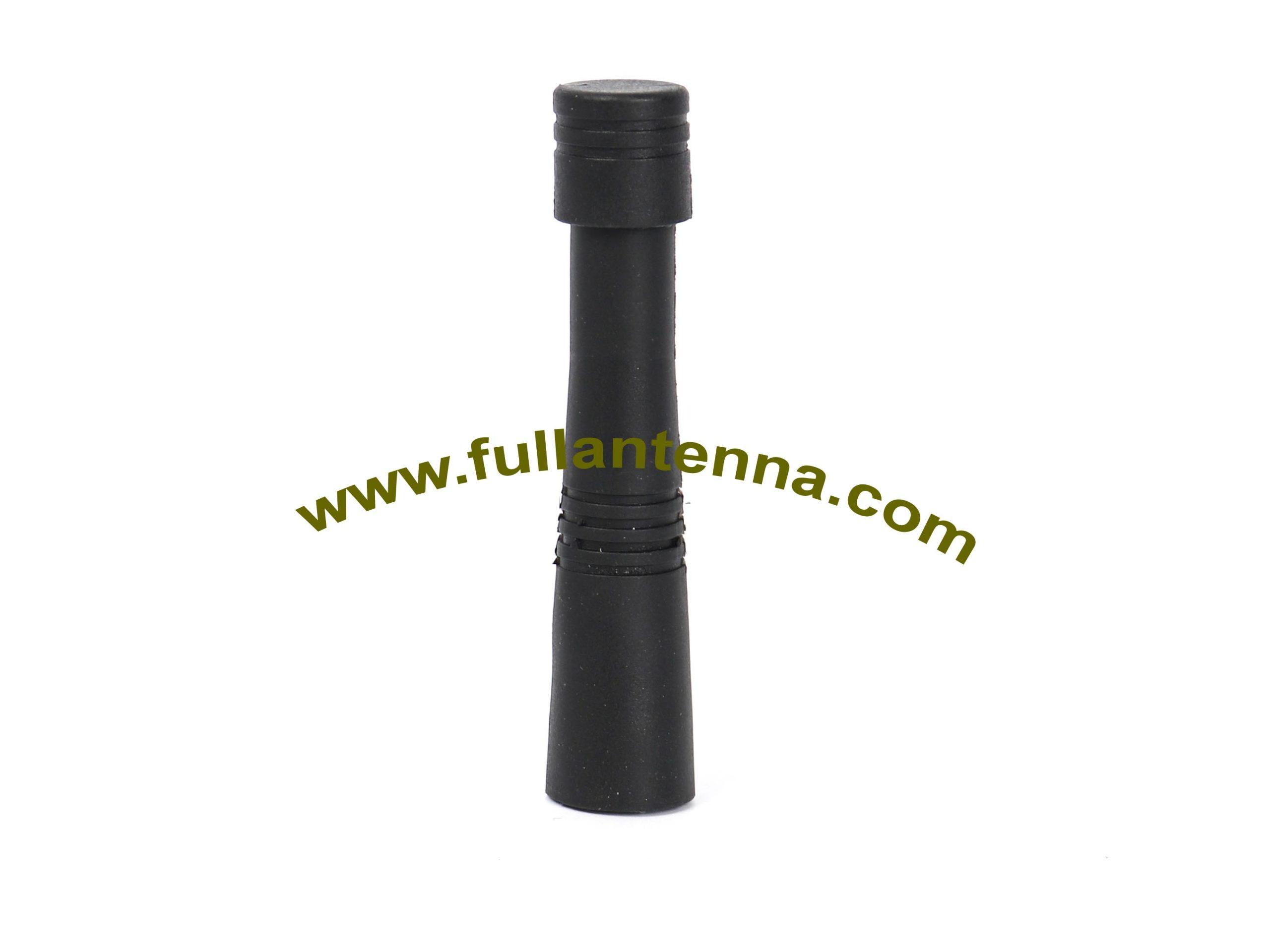 P/N:FAGPS.98,GPS External Antenna,GPS  active antenna handheld terminal small size