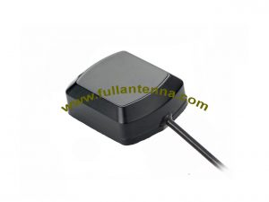 P / N: FAGPS.IB888, zewnętrzna antena GPS, wysokiej jakości antena GPS FAKRA lub SMA