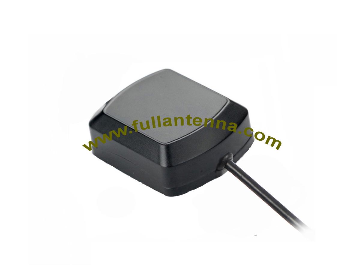 P/N:FAGPS.IB888,GPS External Antenna,GPS High quality antenna FAKRA or SMA