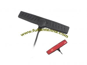 P/N:FAGSM.0501,GSM External Antenna,  adhesive mount for vehicle hot sal low price