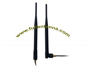 P/N:FAGSM.1102,GSM External Antenna, Aerial  for GSM vehicle device