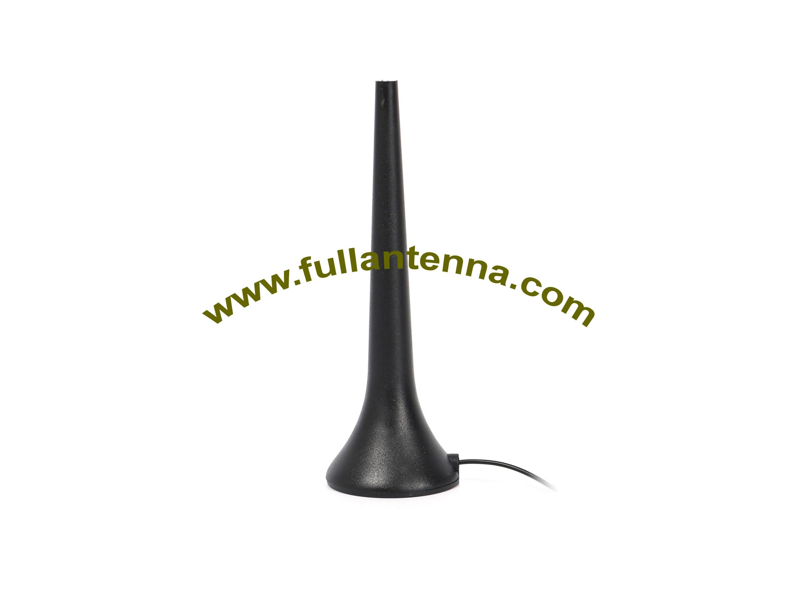 P/N:FAGSM.15,GSM External Antenna, magnetic GSM base GSM 900 1800MHZ frequency
