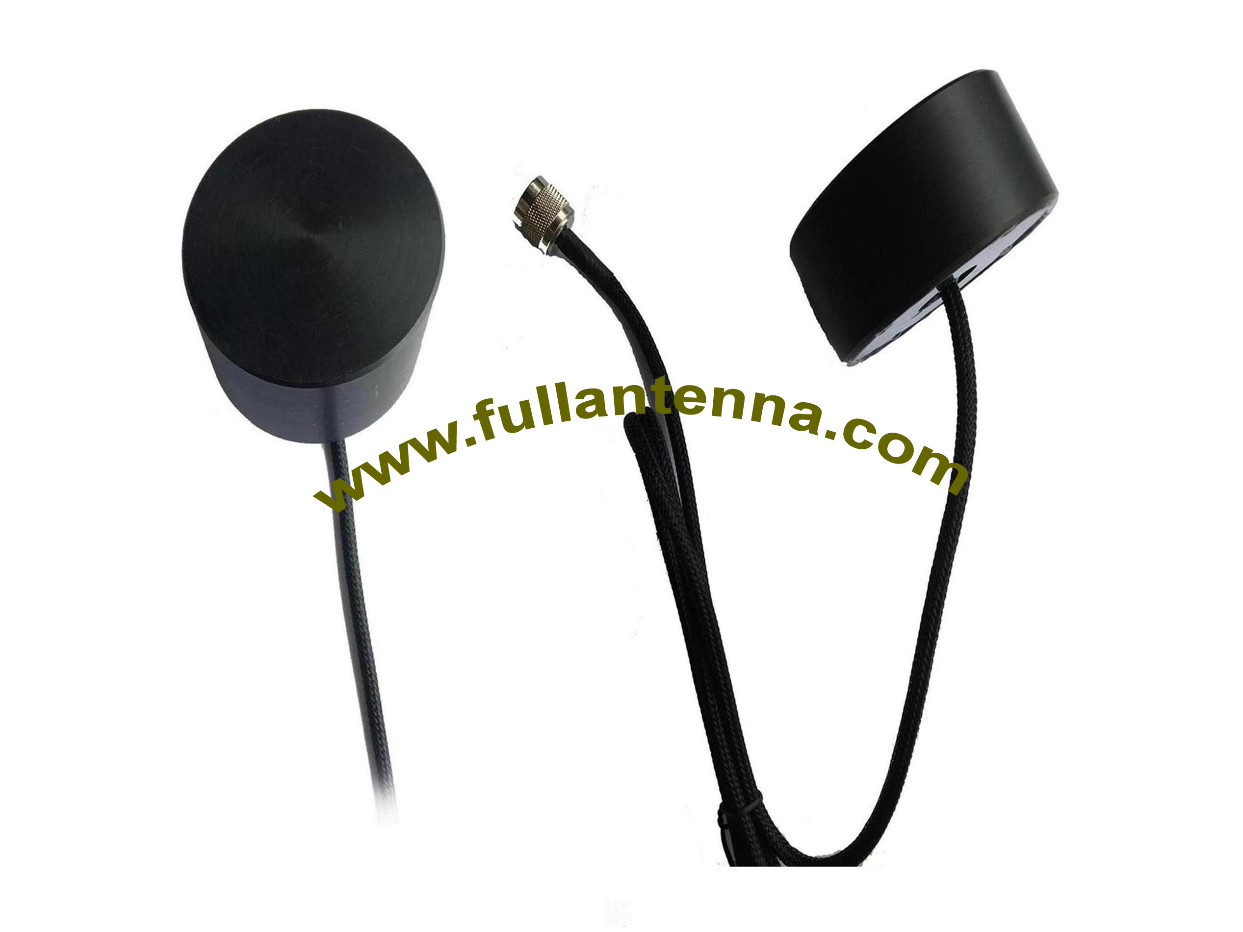 P/N:FAGSM.85X40,GSM External Antenna outdoor antenna SMA male or FAKRA female connector