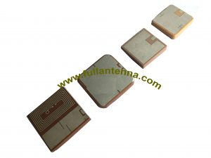 P/N:FARFID,868Mhz,915MHz RFID Antenna, all kinds of size RFID 915mhz dielectric antenna