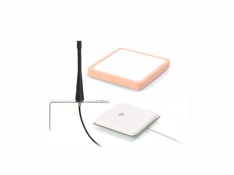 RFID Antenna Solution