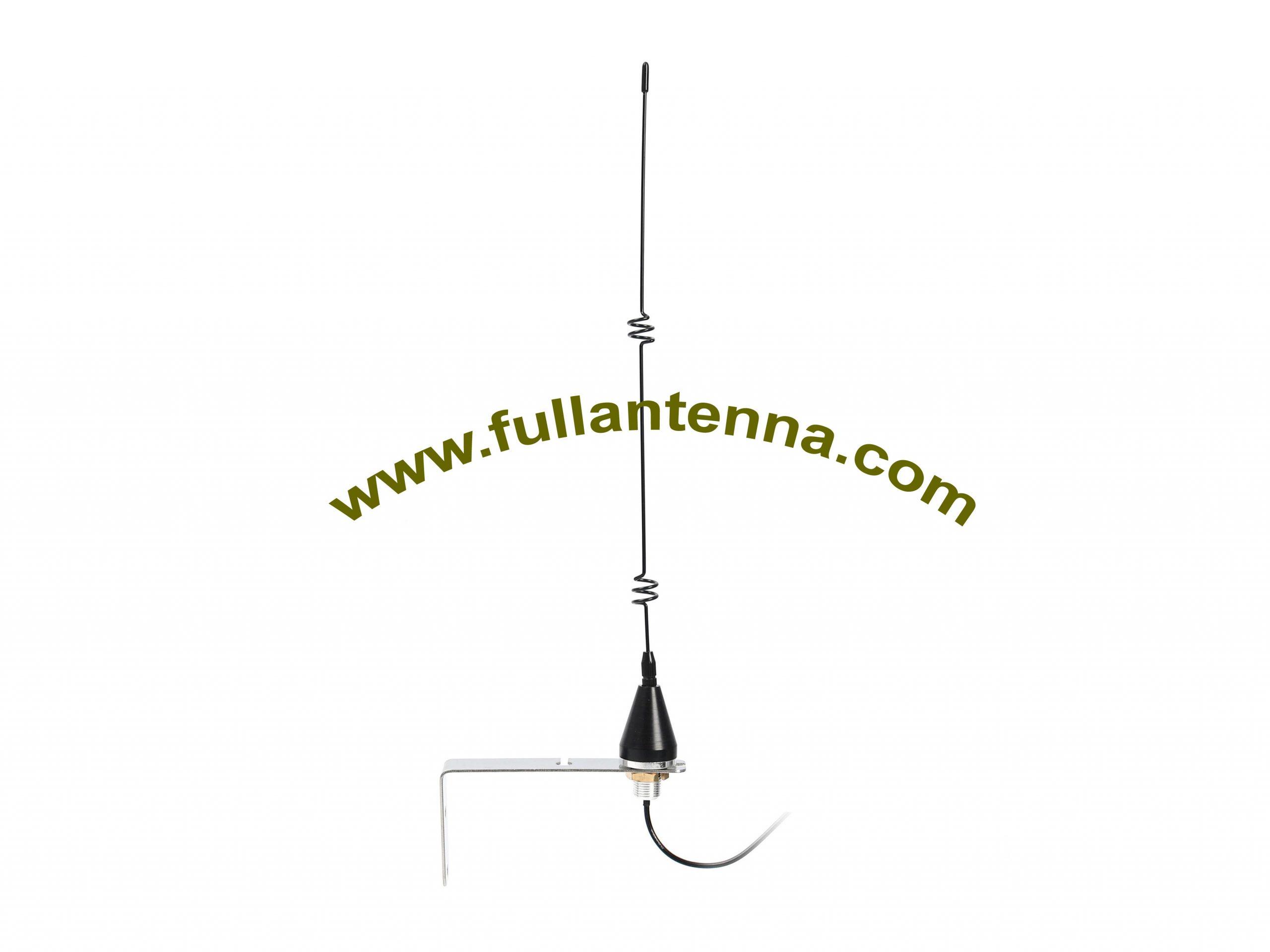 P/N:FAGSM.0604,GSM External Antenna ,WALL mount 7dbi 900GSM frequency antenna