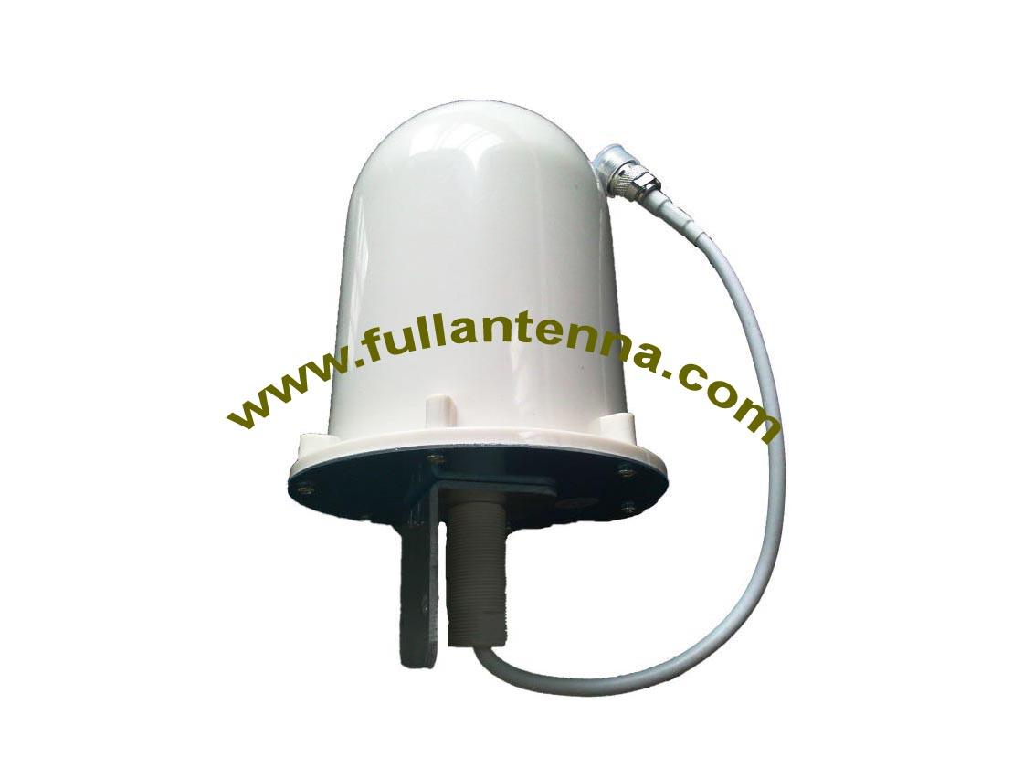 P/N:FALTE.18,4G/LTE External Antenna,12dbi 4G antenna White color