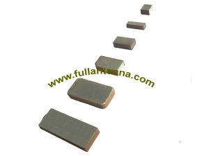 P/N:FARFID,868MHz,915MHz RFID Antenna, all kinds of size  patch dielectric antenna